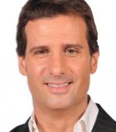 Contratar Jose Maria Listorti (011-4740-4843) O Al (011-2055-4218)