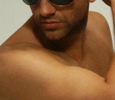 Hernan_cabanas_representante_christian_manzanelli_hernan_cabanas_contrataciones_christian_manzanelli_sitio_oficial (4)