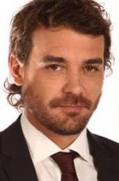 Contratar Pedro Alfonso (011-4740-4843) O Al (011-2055-4218)