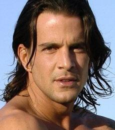 Contratar Santiago Almeyda (011-4740-4843) O Al (011-2055-4218)