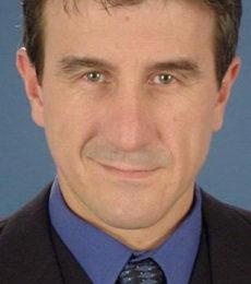 Gabo Correa