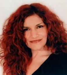Contratar Marisa Lujan  (011-4740-4843) O Al (011-2055-4218)