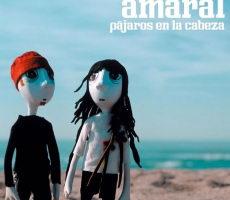 Amaral_christian_manzanelli_representante_artistico_sitio_oficial_contratar_amaral (11)