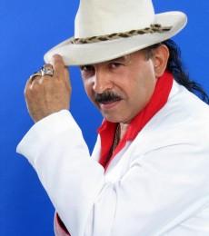Contratar Antonio Rios  (011-4740-4843) O Al (011-2055-4218)