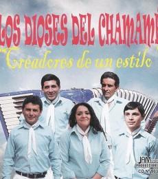 Contratar Los Dioses Del Chamame (011-4740-4843) O Al (011-2055-4218)