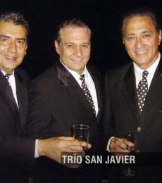 Contratar Trio San Javier (011-4740-4843) O Al (011-2055-4218)