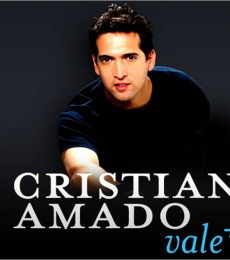 Contratar Cristian Amado (011-4740-4843) O Al (011-2055-4218)