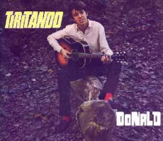 Donald_christian_manzanelli_representante_artistico_sitio_oficial_contratar_donald (2)