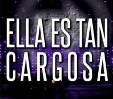 Ella_es_tan_cargosa_christian_manzanelli_representante_artistico_sitio_oficial_contratar_ella_es_tan_cargosa (7)