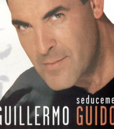 Contratar Guillermo Guido (011-4740-4843) O Al (011-2055-4218)