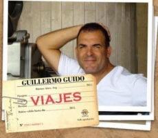 Guillermo_guido_christian_manzanelli_representante_artistico_sitio_oficial_contratar_guillermo_guido (5)5