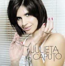 Julieta Caputo