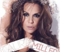 Laura_miller_christian_manzanelli_representante_artistico_sitio_oficial_contratar_laura_miller (6)