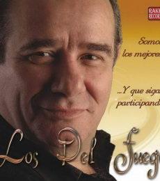 Contratar Los Del Fuego (011) 4740-4843 O Al (011) 2055-4218