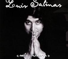 Luis_salinas_christian_manzanelli_representante_artistico_sitio_oficial_contratar_luis_salinas