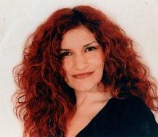 Marisa_lujan_representante_christian_maznanelli_marisa_lujan_contrataciones_christian_mnananelli (4)