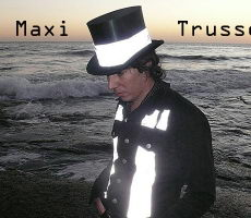Maxi_trusso_christian_manzanelli_representante_artistico_sitio_oficial_contratar_maxi_trusso (22)