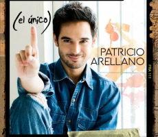 Patricio_arellano_christian_manzanelli_representante_artistico_sitio_oficial_contratar_patricio_arellano (4)