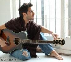 Patricio_arellano_christian_manzanelli_representante_artistico_sitio_oficial_contratar_patricio_arellano (7)