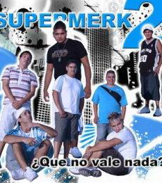 Supermerca2