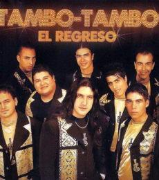 Tambo Tambo