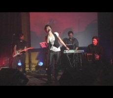 Bulevard_tango_club_representante_christian_manzanelli_bulevard_tango_club_contrataciones (3)
