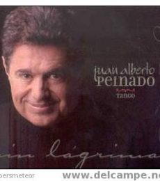 Contratar Juan Alberto Peinado (011-4740-4843) O Al (011-2055-4218)