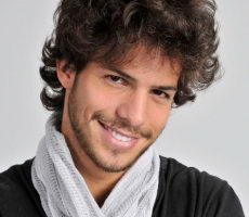 Michael_Gurfi_representante_christian_manzanelli_Michael_Gurfi_contrataciones_christian_manzanelli (4)