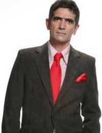 Contratar Pablo Cedron (011-4740-4843) O Al (011-2055-4218)