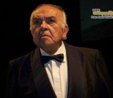 Alberto_podesta_representante_christian_manzanelli_alberto_podesta_contrataciones_christian_manzanelli_tango (6)