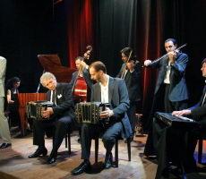 Color_tango_representante_christian_manzanelli_color_tango_contrataciones_christian_manzanelli_tango (8)