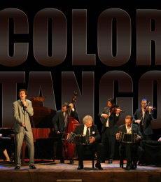 Contratar Color Tango (011-4740-4843) O Al (011-2055-4218)