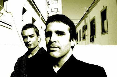 contratar_a_303_tango_fusion_representante_christian_manzanelli_303_tango_fusion_contrataciones_christianmanzanelli (3)