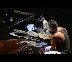 Contratar_a_303_tango_fusion_representante_christian_manzanelli_303_tango_fusion_contrataciones_christianmanzanelli (4)