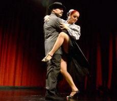 El_nacional_tango_representante_christianmanzanelli_el_nacional_tango_contrataciones (1)