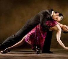 El_nacional_tango_representante_christianmanzanelli_el_nacional_tango_contrataciones (4)