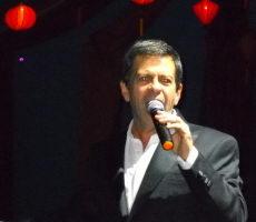 Guillermo_fernandez_representante_christian_manzanelli_guillermo_fernandez_contrataciones_christian_manzanelli (5)