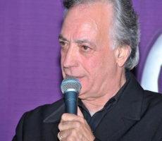 Guillermo_galve_representante_christian_manzanelli_guillermo_galve_contrataciones_christian_manzanelli_sitio_oficial (3)