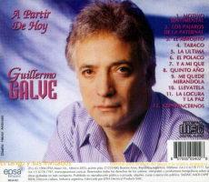 Guillermo_galve_representante_christian_manzanelli_guillermo_galve_contrataciones_christian_manzanelli_sitio_oficial (5)