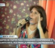 Mirta_uguet_representante_christian_manzanelli_mirta_uguet_contrataciones_christian_manzanelli (5)