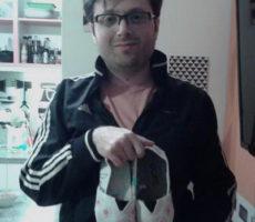 Dan Breitman Christian Manzanelli Representante ArtisticoDan Breitman.jpg_sitio_oficial_dan_breitman (5)
