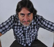 El_flaco_pailos_christian_manzanelli_representante_artistico_sitio_oficial_contratar_el_flaco_pailos (2)