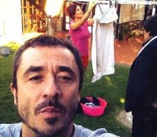 Pablo_granados_christian_manzanelli_representante_artistico_sitio_oficial_contratar_pablo_granados (2)
