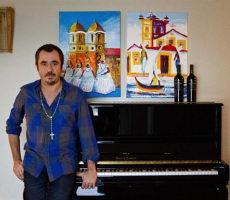 Pablo_granados_christian_manzanelli_representante_artistico_sitio_oficial_contratar_pablo_granados (6)