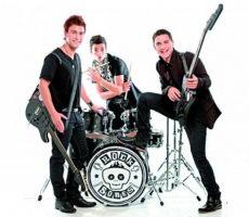 Rock_bones_christian_manzanelli_representante_artistico_sitio_oficial_contratar_rock_bones (4)