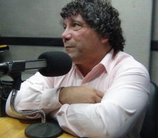 Victor_quinteros_christian_manzanelli_representante_artistico_contratar_sitio_oficial_victor_quinteros (1)