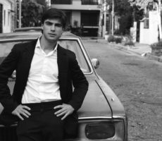 Santiago Ramundo-christian Manzanelli Representante Artistico-santiago Ramundo.jpg_sitio_oficial_santiago_ramando (3)