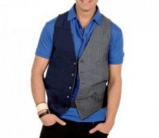 Santiago Ramundo-christian Manzanelli Representante Artistico-santiago Ramundo.jpg_sitio_oficial_santiago_ramando (7)