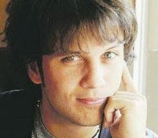 Dario Lopilato Christian Manzanelli Representante Artistico Dario Lopilato.jpg_sitio_oficial_dario_lopilato_representante_artistico_christian_manzanelli (13)