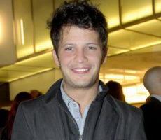 Dario Lopilato Christian Manzanelli Representante Artistico Dario Lopilato.jpg_sitio_oficial_dario_lopilato_representante_artistico_christian_manzanelli (8)